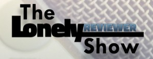 the-lonelyreviewer-show-episode-1-a-new-hope